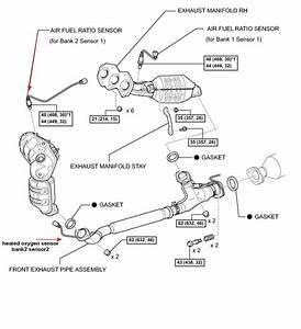 2002 Sienna Wiring Diagram Sensor Bank 1