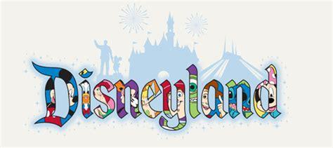 Best Disneyland Clip Art #13669