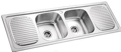 single kitchen sink with drainboard stainless steel kitchen sink with drainboard wow 7962