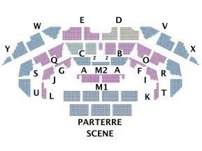 les contes d hoffmann ballet 3 act le zenith pau billets pas chers et tickets en r 233 duction