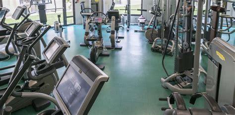 salle de musculation pas de calais week end parcs d attractions coquelles avec entr 233 e au parc d attractions bagatelle pour 2