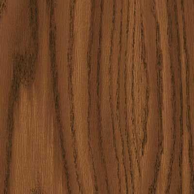 kitchen countertop laminate oak wilsonart laminate countertop