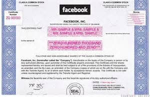 <b>Why</b> <b>Facebook</b>'s IPO <b>won</b>' <b>t</b> start