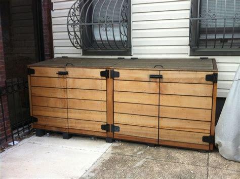 armadietti per esterni armadietti per esterno arredo giardino