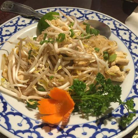 singha cuisine singha cuisine moab restaurant reviews phone