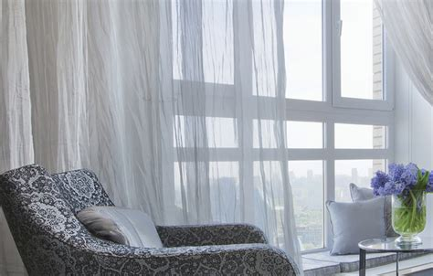 types of sheer fabric types i sheer curtains modern
