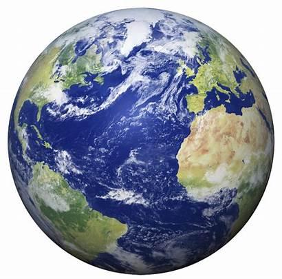 Globe Transparent Purepng