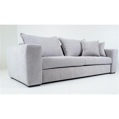 Möbel 24 Sofa by Sofa Kaufen Bei Moebel Trend 24 Moebel Trend 24