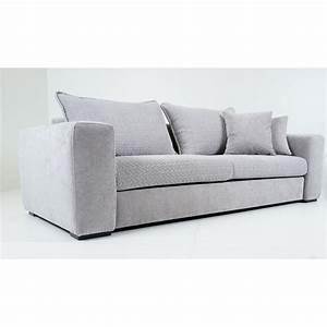 Sofa Online Kaufen Bei Moebel Trend 24 Moebel Trend 24