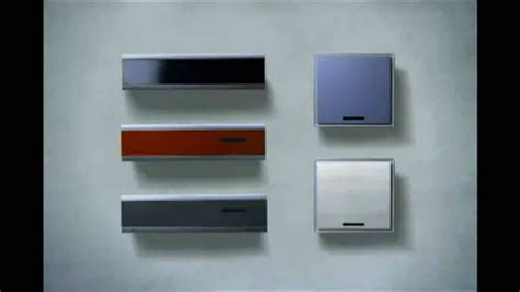 lg art cool ductless air conditioners westsidewholesale