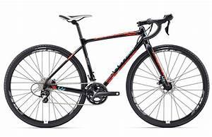 Rahmenhöhe Berechnen Rennrad : liv brava slr 28 zoll rennrad damen schwarz rot 2017 gravel cyclocrosser ~ Themetempest.com Abrechnung