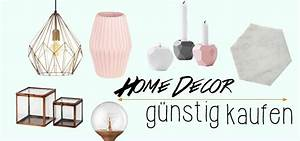 Home Design Und Deko Shopping : wohntrends 2016 dekoration g nstig online kaufen einmalwunderland ~ Frokenaadalensverden.com Haus und Dekorationen