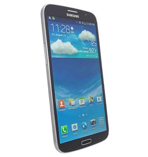 samsung unlocked phones samsung galaxy mega 16gb android 4g lte phone unlocked