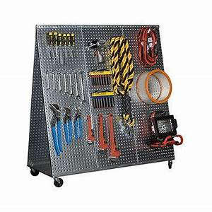 25+ unique Tool cart ideas on Pinterest Roll away tool