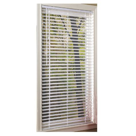 Mini Blinds by Vinyl Mini Blinds For Windows Go Search For