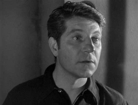 jean gabin oscar best actor alternate best actor 1936 jean gabin in the