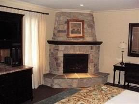 of images framing corner fireplace bloombety corner stacked fireplace designs corner
