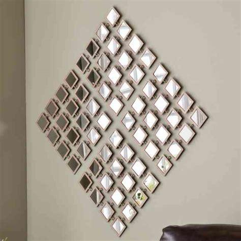 wall designs mirrored wall metal mirror wall mirrored wall large mirrored wall