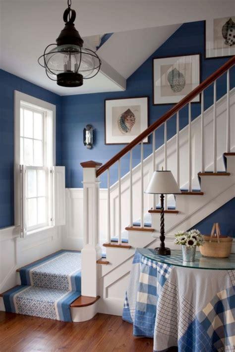 stair runner design ideas chatelaine