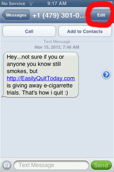 spam text messages iphone why i you quotes for your boyfriend