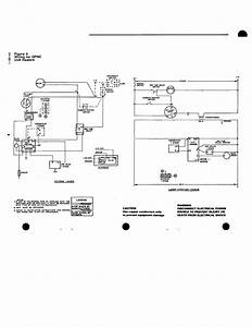 Trane Gas Furnace Tux Wiring Diagram