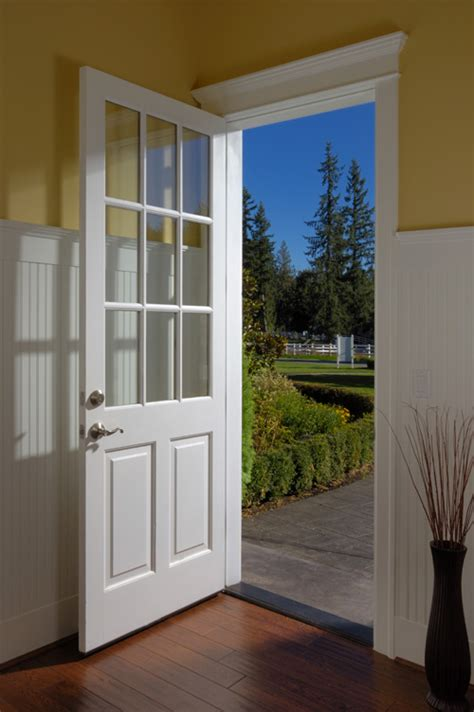exterior doors entry doors doors design kitchen