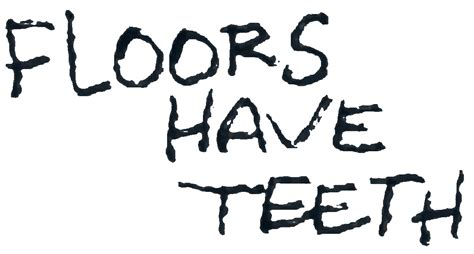 Graffiti Icon Png : Dm Floors Have Teeth Graffiti.png