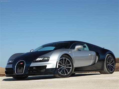 bugatti veyron sport photos photogallery with 55