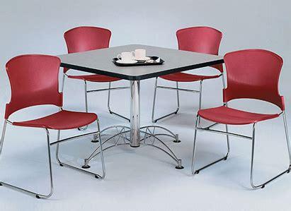 cafeteria furniture manufacturers  vadodara gujarat