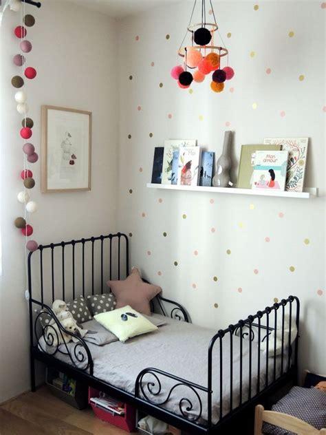 Lit Fille Ikea Lit Ikea Noir Pour Enfant Chambres Des Loustics Chambre Lit Fille Ikea Et Lit Enfant Ikea