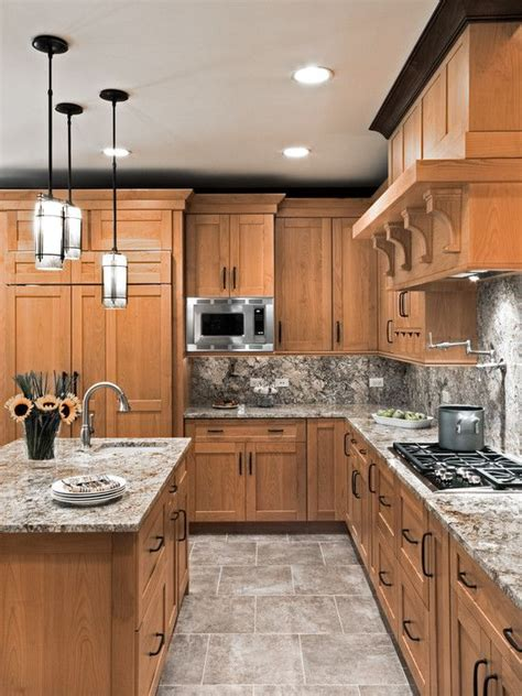 transitional kitchen cabinets 2914 best kitchen backsplash countertops images on 2914
