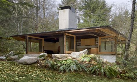 wood cabin plans simple small cabin plans small wood cabins plans cabin plan ideas mexzhouse com
