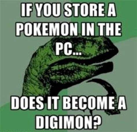 Super Funny Meme - these digimon anime memes are super funny funny digimon memes and digimon