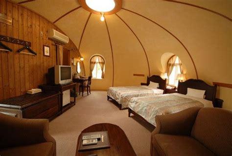 sq ft styrofoam dome homes home design garden architecture blog magazine