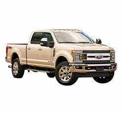 2017 ford f 250 2wd prices msrp invoice holdback for 2017 f250 invoice price