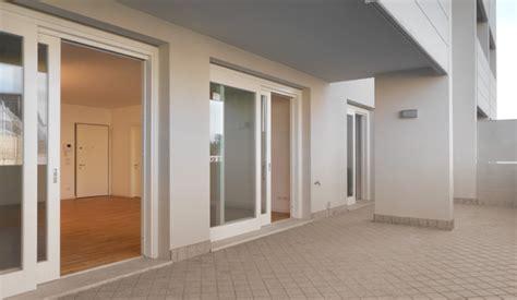 Appartamenti Bicamere di Città Caldogno Vendita diretta