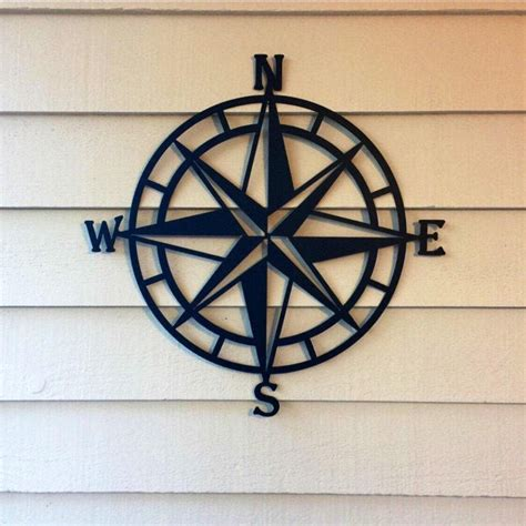 20 Best Decorative Outdoor Metal Wall Art  Wall Art Ideas. Affordable Basement Ideas. Basement Full Movie Online. How To Get Rid Of Cave Crickets In Basement. Grand Rapids Basement Waterproofing. Basement Replacement Window. How Much Cost To Finish A Basement. Basement For Rent Etobicoke. The Basement Movie 2014