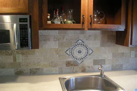 kitchen  brick backsplash kitchens  brick