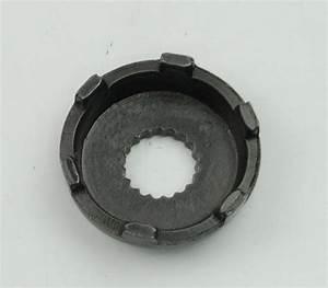 Washer  Starter Engine F  Crankshaft Assy Zs00002