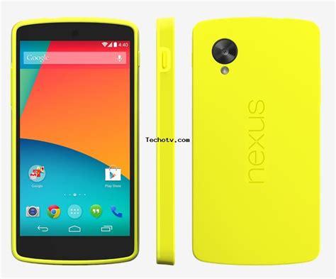 nexus 5 phone lg nexus 5 phone specifications price in india reviews lg nexus 5 phone specifications price in india reviews