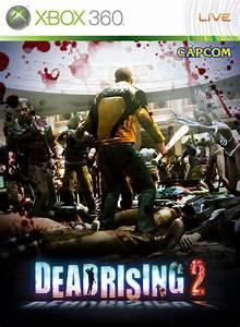 Dead Rising 2 StrategyWiki The Video Game Walkthrough