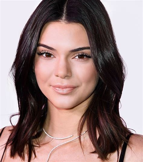 best haircuts thinning hair these are the best haircuts for thin hair byrdie