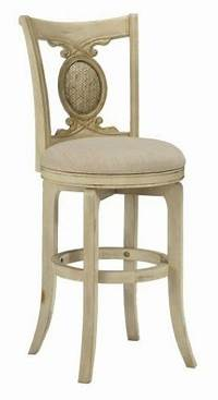 french country bar stools Country French Country Bar Stool - Foter