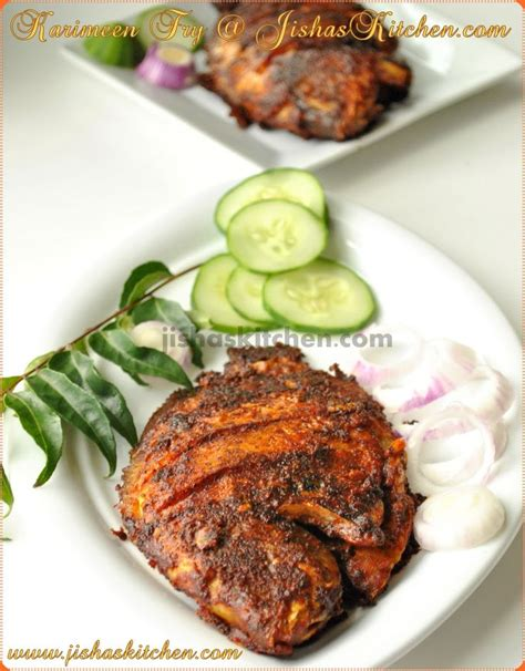 Idli recipe indian food forever chicken forumfinder Gallery