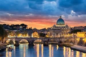 Financial Analysis-Italy or Bust - Jennifer ...  Italian