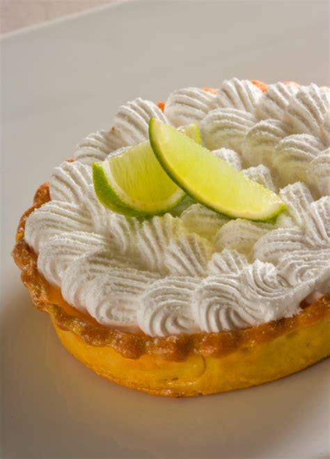 recette de la semaine tarte au citron chefs pourcel