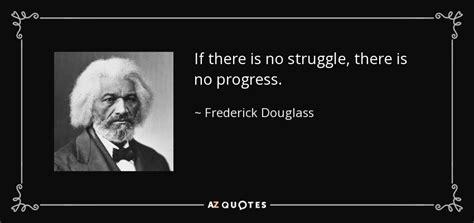 frederick douglass quotes   quotes