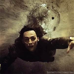 Loki   Dark World - Loki (Thor 2011) Photo (36714301) - Fanpop