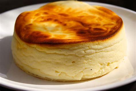 fromage blanc recette dessert dessert gateau fromage blanc g 226 teaux de vacances populaires en 2017