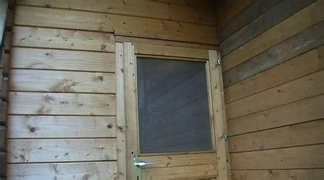 sauna bei erk 228 ltung sauna bei erk ltung ja oder nein hausmittel gegen erk ltung und grippe was